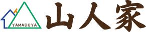 山人家(ヤマドヤ)山と街の応援隊